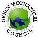 Green Mechanical Council
