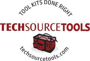 Techsource Tools