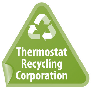 Thermostat Recycling Corporation