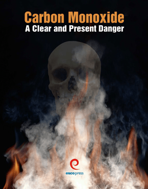 Carbon Monoxide a Clear and Present Danger